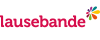 Familienferien in der Lausitz und im Spreewald Logo